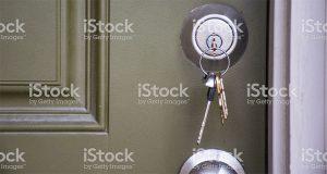Livingston Lock Residential