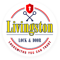 Livingston Lock and Door, LLC